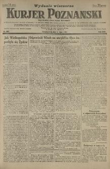 Kurier Poznański 1931.07.08 R.26 nr 306