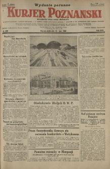Kurier Poznański 1931.07.10 R.26 nr 309