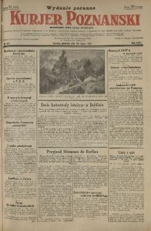 Kurier Poznański 1931.07.26 R.26 nr 337