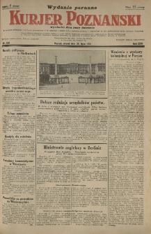 Kurier Poznański 1931.07.28 R.26 nr 339