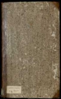 """""""Dantzinger Geschichte, wobey die Ordnung aller Könige von Pohlen [...] Nebst 9 Klöstern auss und innerhalb der Stadt Dantzig. Von anno 824 biss anno 1686 benebenst der eigentlichen consignation des jetzlauffenden seculi, wieviel jahrlich getauffet, verschliebt und begraben sind. Aus vielen authoribus mit Fleiss colligiret."""""""