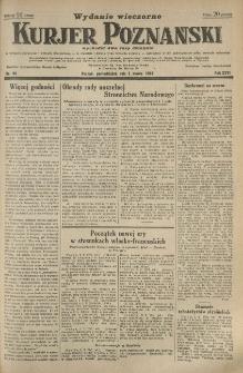 Kurier Poznański 1931.03.02 R.26 nr 98