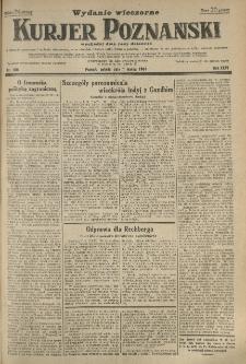 Kurier Poznański 1931.03.07 R.26 nr 108