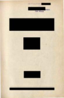 Wychowanie Fizyczne: miesięcznik poświęcony sprawom kultury fizycznej 1948.03 R.2(22) Nr3 (marzec)