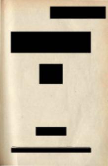 Wychowanie Fizyczne: miesięcznik poświęcony sprawom kultury fizycznej 1948.05/06 R.2(22) Nr5/6 (maj/czerwiec)