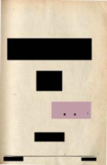 Wychowanie Fizyczne: miesięcznik poświęcony sprawom kultury fizycznej 1948.07/08 R.2(22) Nr7/8 (lipiec/sierpień)