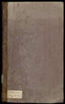 Akta z lat 1644-1705