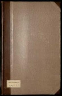 Miscellanea Piastorum et Jagellonorum [1235-1576]