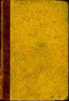"""Die Chronik Arnolds von Lübeck. Nach der Ausgabe der """"Monumenta Germaniae"""" übersetzt von Dr J. C. M. Laurent ; mit einem Vorworte von J. M. Lappenberg"""