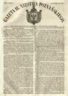 Gazeta Wielkiego Xięstwa Poznańskiego 1854.01.20 Nr17