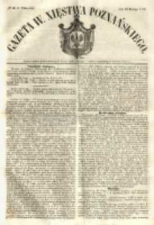 Gazeta Wielkiego Xięstwa Poznańskiego 1854.02.23 Nr46