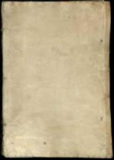 [Akta sejmów warszawskich z lat 1556 i 1563/1564]