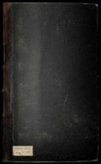 Materiały historyczne do czasów panowania Michała Korybuta Wiśniowieckiego z 1670