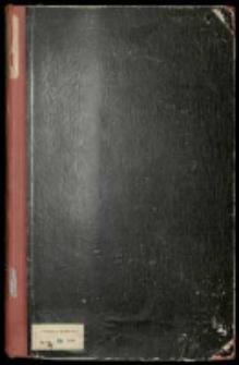Miscellanea z okresu bezkrólewia po Stefanie Batorym i panowania Zygmunta III