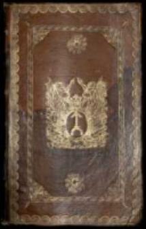 Oblaty laudów sejmiku średzkiego w aktach grodzkich poznańskich (1601-1696)