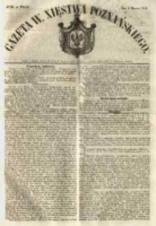Gazeta Wielkiego Xięstwa Poznańskiego 1854.03.03 Nr53