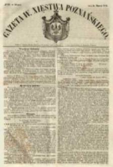 Gazeta Wielkiego Xięstwa Poznańskiego 1854.03.10 Nr59