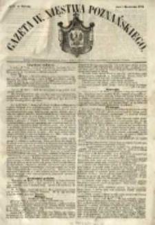 Gazeta Wielkiego Xięstwa Poznańskiego 1854.04.01 Nr78