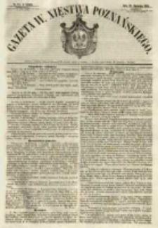 Gazeta Wielkiego Xięstwa Poznańskiego 1854.04.22 Nr94