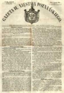 Gazeta Wielkiego Xięstwa Poznańskiego 1854.06.08 Nr131