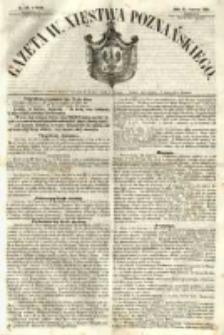 Gazeta Wielkiego Xięstwa Poznańskiego 1854.06.21 Nr142