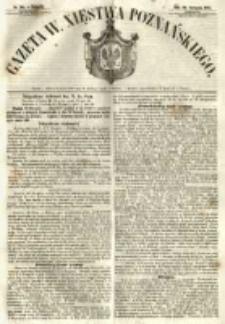 Gazeta Wielkiego Xięstwa Poznańskiego 1854.08.20 Nr194