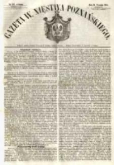 Gazeta Wielkiego Xięstwa Poznańskiego 1854.09.16 Nr217
