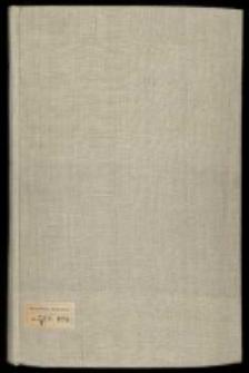 In Nomine Domini Amen Primum Opus Cancellariae Val[entinis] S. Wolski Anno Domini 1768 Perscriptum