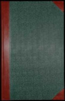 Księga uniwersałów od [...] Kommisyi cywilno-woyskowej ziemi kamienieckiey a ie. 1 Augusti 1791 anno