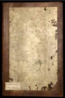 Akta Konfederacyi Tarnogrodzkiey r. 1716
