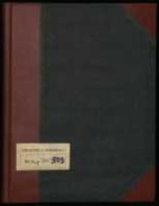 """""""Płacz grobowy na [...] Stan. Żółkiewskiego [...] wydany 1621."""""""