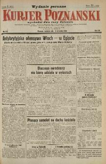 Kurier Poznański 1935.09.08 R.30 nr 412