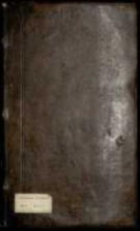 Pisma różne z czasow panowania Króla Augusta II