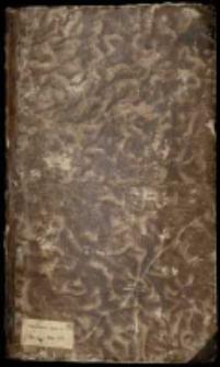 Acta Polonorum sub Sigismundo Augusto
