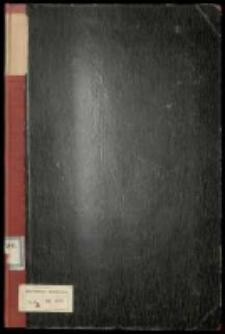 Antiqua Sarmatarum Gentilitia Peruetustaeque Nobilitatis Polonae Insignia ad domum Wierusz Kowalski spectantia