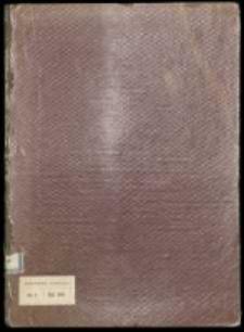 Polonicae grammatices institutio. In eorum gratiam, qui eius linguae elegantiam cito et facile addiscere cupiunt. Cracoviae . Apud Mathiam Wirzbiętam Typographum Regium 1568.