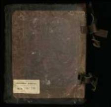 Miscellanea et eruditio symbolica scripta 1690.