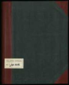 Odpisy z różnych akt i ksiąg dotyczące transakcji majątkowych, głównie w Wielkopolsce (XV-XVIII w.)