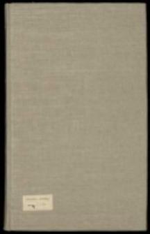 Odpisy akt z lat 1506-1508