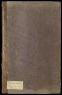Articuli, które są opowiedziane przez [...] Floriana Zebrzidowskiego castelana lubelskiego [...] naiwiszego hethmana