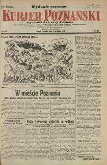 Kurier Poznański 1935.09.12 R.30 nr 418