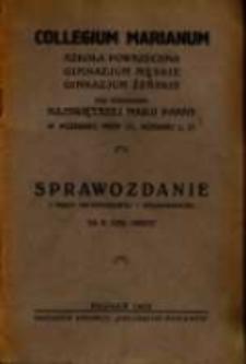 [1]. 1932/33 (1933)