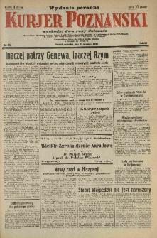 Kurier Poznański 1935.09.26 R.30 nr 442