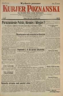 Kurier Poznański 1935.09.28 R.30 nr 446