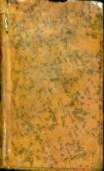Précis de l'histoire universelle ou tableau historique, présentant les vicissitudes des nations, leur agrandissement, leur décadence et leurs catastrophes [...] T.9