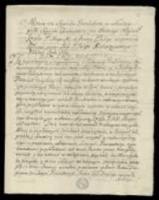 Akta publiczne z w. 18.
