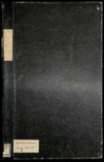 Epistola Sigismundi I regis Poloniae ad Franciscum I regem Galliarum, victoriae relatio de valachis reportatae et Gedanensium epistola ad regem Galliarum de reddenda navi spoliata An[no] 1537.