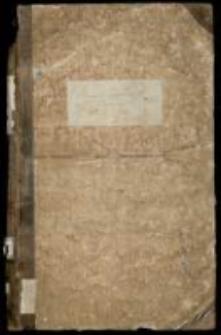 Panowanie Zygmunta III Sądowość Proźby o Dobra