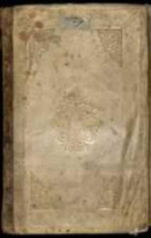 Gerardi Mercatoris Atlas sive Cosmographicae meditationes de fabrica mvndi et Fabricati figvra