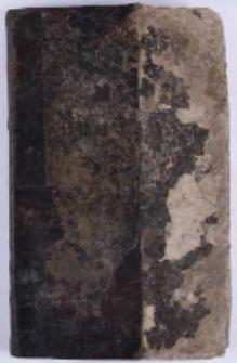 Maior atlas scholasticus ex triginta sex generalibus et specialibus mappis Homannianis quantum ad generalem Orbis et inprimis Germaniae notitiam sufficiunt in gratiam erudiendae Iuventutis compositus in Vulgarem usum Scholarum et discentium A. 1752.